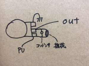 スムーステーパーボリュームのすゝめ_02