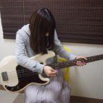自分でできるギター、ベースの弦高調整の方法