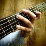 ベースは弦が4本・・・は古い?! 5弦ベース、6弦ベースの世界