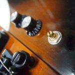 ギターの音が出ない?!配線トラブルの傾向と対策