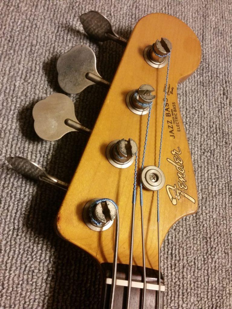 5 弦 ベース 安い