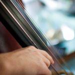 フレットレスベースのメリットとオススメ練習曲
