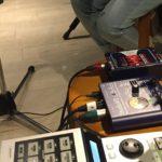 ライブ、レコーディングの必需品! おすすめのベース用ダイレクトボックス(DI)