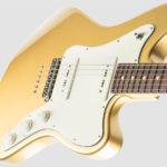 ~Suhr Classic JM PRO~ Suhr からジャズマスターシェイプのニューギターが登場!