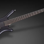 夢の8弦ベース! Warwick Rock Bass Corvette Basic 8 をリリース!
