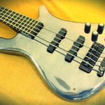 Warwick ROCKBASS, PRO SERIES, CUSTOM SHOPの違い
