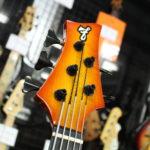プロベーシストが5弦ベースを使う理由とメリット