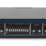 【レビュー】HARTKE HA3500 定番ベースアンプ ハートキーの特徴