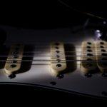 プロが行うギター、ベースのノイズ処理の対策、方法 4選