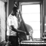 音楽好きに知ってもらいたい有名ベーシスト Vol.10 Derrick Hodge