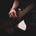 簡単なのに弾き応え抜群! ベース初心者におすすめの邦楽ロック曲10選