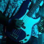 超実践的ベース ボーカル/コーラス の練習方法と上手く歌うコツ