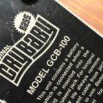 Jim Dunlopのエフェクターの特徴や歴史、オススメモデル